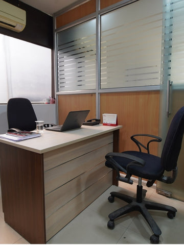 Sector 45, Gurgaon - myHQ Virtual Office - Gurugram, Offer GST Registration, Offer Mailing Address