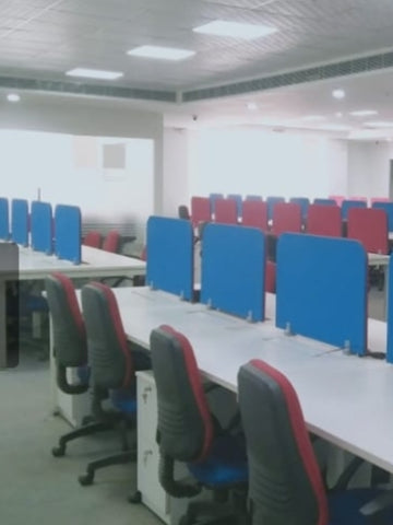 Moti Nagar, Delhi - myHQ Virtual Office - Delhi, Offer Company Registration, Offer GST Registration, Offer Mailing Address
