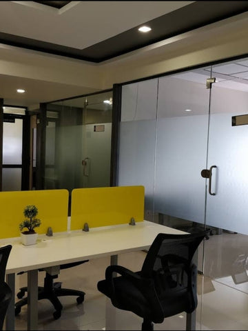 Banashankari, Bangalore - myHQ Virtual Office - Bangalore, Offer Mailing Address