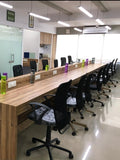 Andheri West, Mumbai - myHQ Virtual Office - Mumbai, Offer Company Registration, Offer GST Registration, Offer Mailing Address