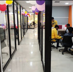 Main Road, Ranchi - myHQ Virtual Office - Offer Company Registration, Offer GST Registration, Offer Mailing Address, Ranchi