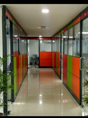 HSR Layout Sector 5, Bangalore - myHQ Virtual Office - Bangalore, Offer Company Registration