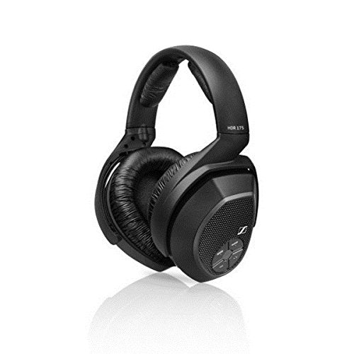 Sennheiser HDR175 Additional Headset Without Transmitter