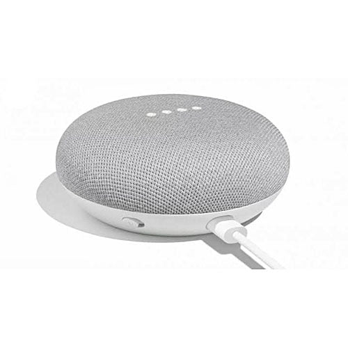 Brand New Google Home Mini Smart Speaker