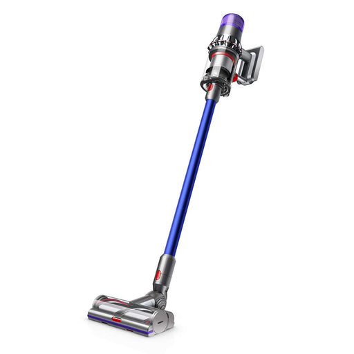 Dyson V11 Absolute (Blue)