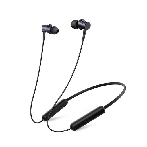 1MORE Piston Fit Wireless Bluetooth Earphones with Mic Grey