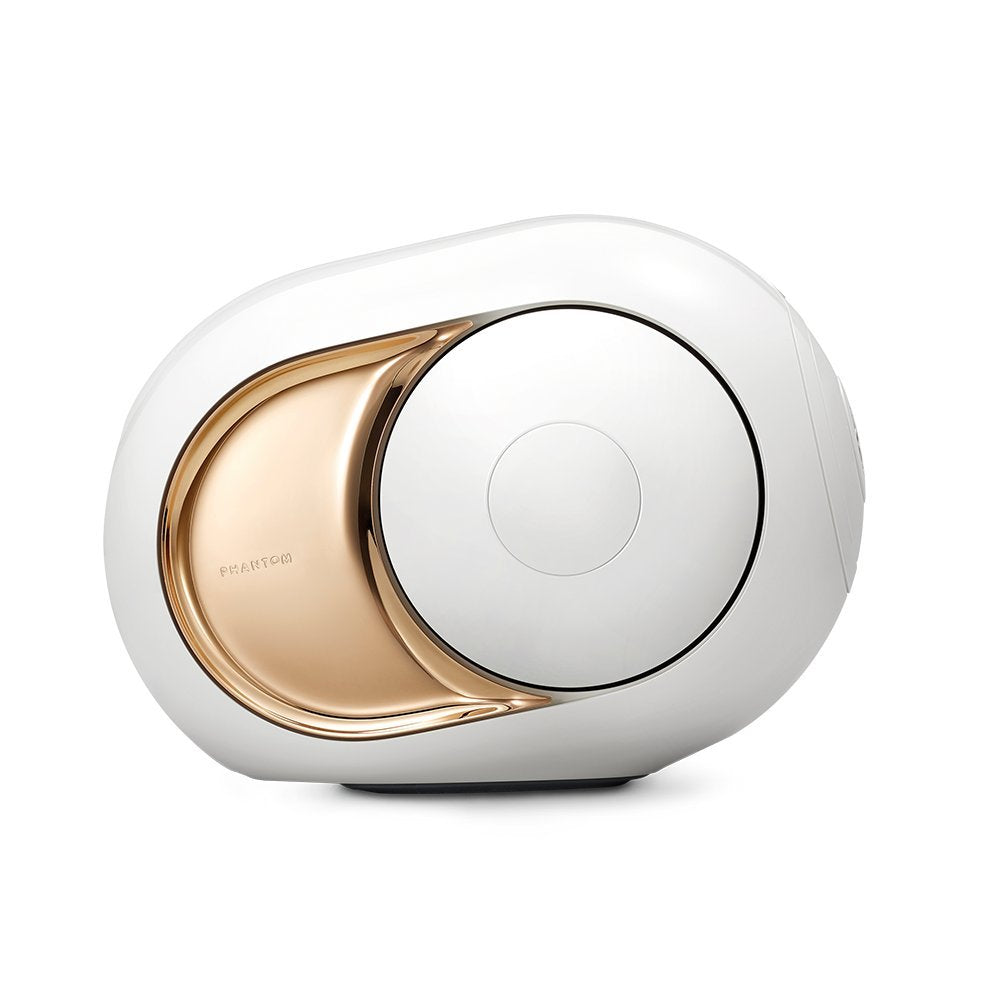 Devialet Gold Phantom (4500 Watts)