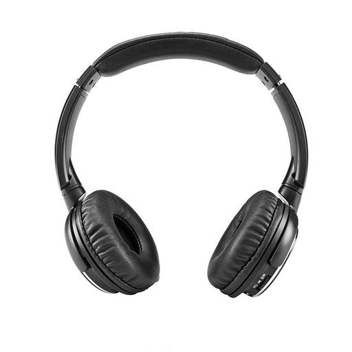 Beetel BT Headphone Q1