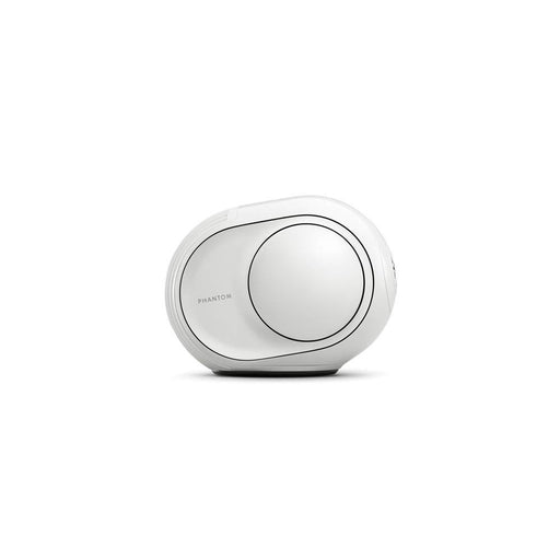 Devialet Phantom - Reactor 600 Watts White