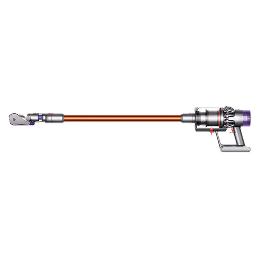 V10 - Dyson Cyclone V10 Absolute Pro