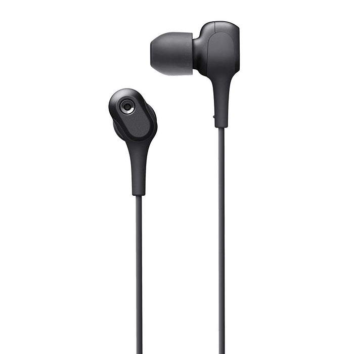 Sony WI-C600N Wireless Bluetooth Digital Noise-Cancelling in-Ear Neck Band Headphones (Black)