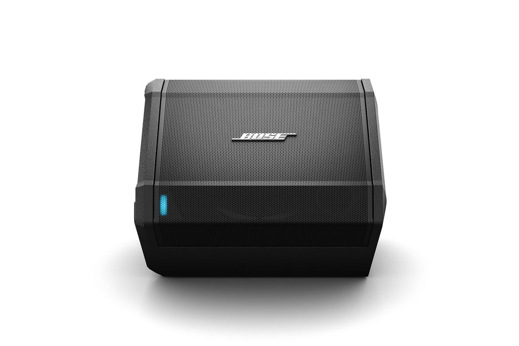 Bose S1 Pro Bluetooth Speaker System