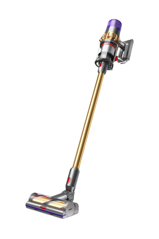 Dyson V11 Absolute   (Gold)