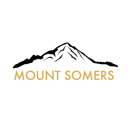 Mount Somers Gift Card