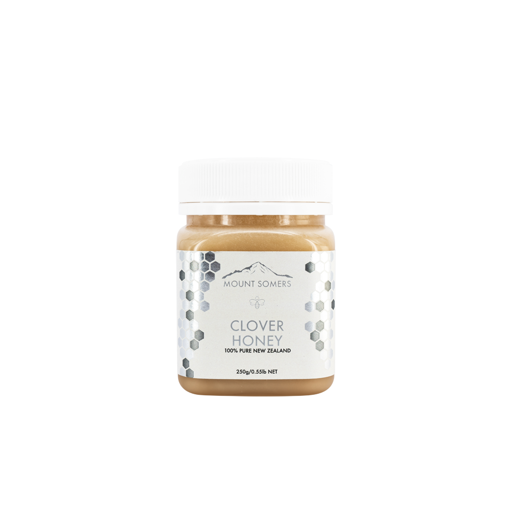 Mount_Somers_Clover_Honey_250g