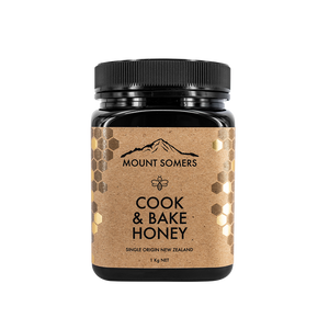 Mount_Somers_Cook_&_Bake_Honey_1kg