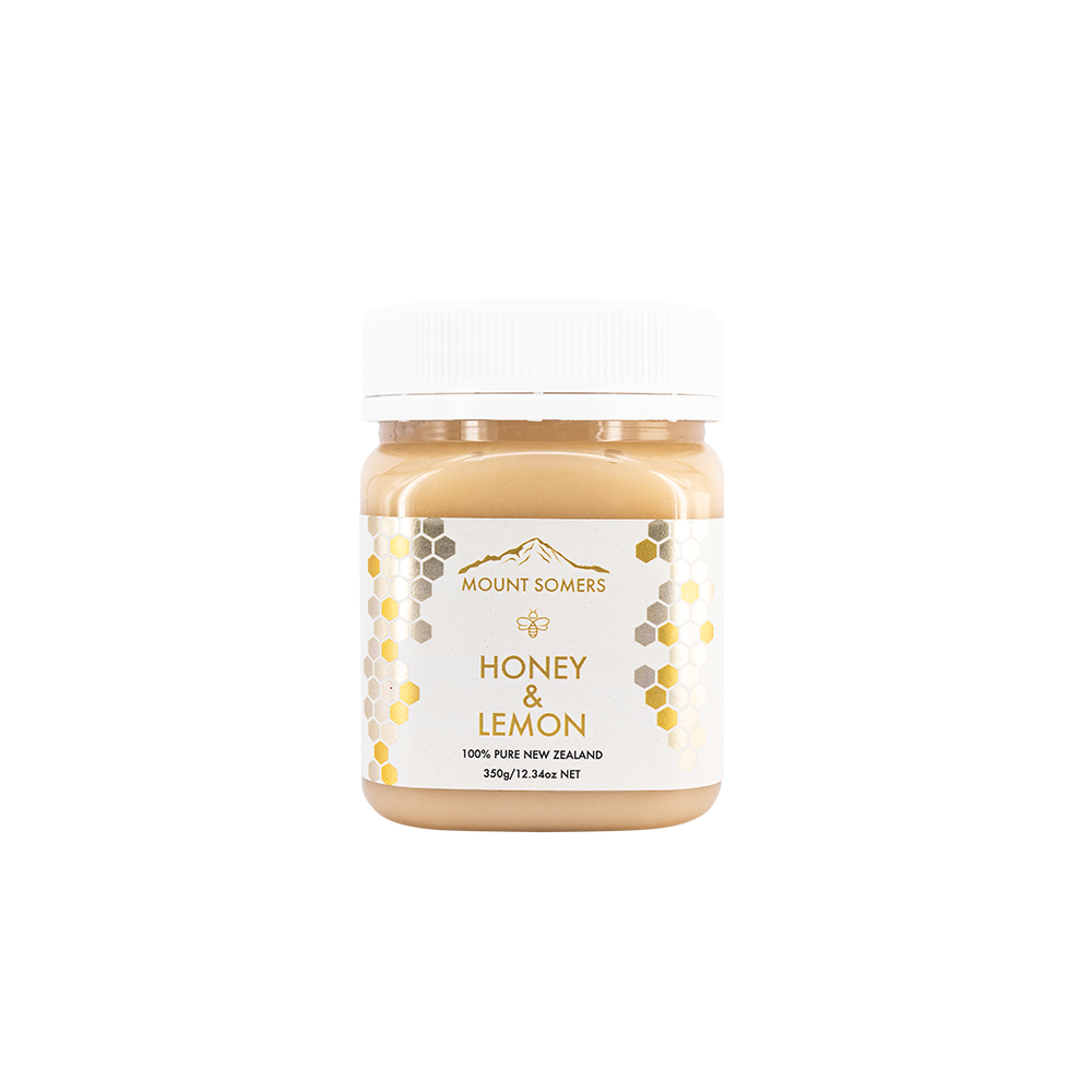 Mount_Somers_Honey_&_Lemon_350g
