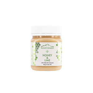Mount_Somers_Honey_&_Lime_350g