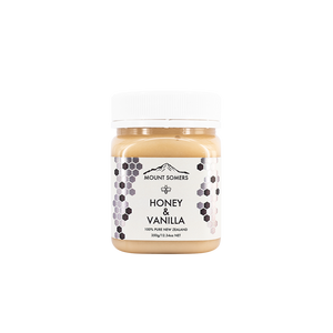 Mount_Somers_Honey_&_Vanilla_350g