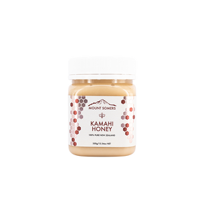 Mount_Somers_Kamahi_Honey_350g