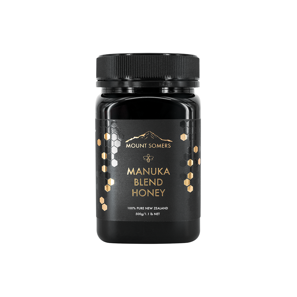 Mount_Somers_Manuka_Blend_Honey_500g
