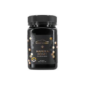 Mount_Somers_Manuka_Honey_UMF_10+_500g