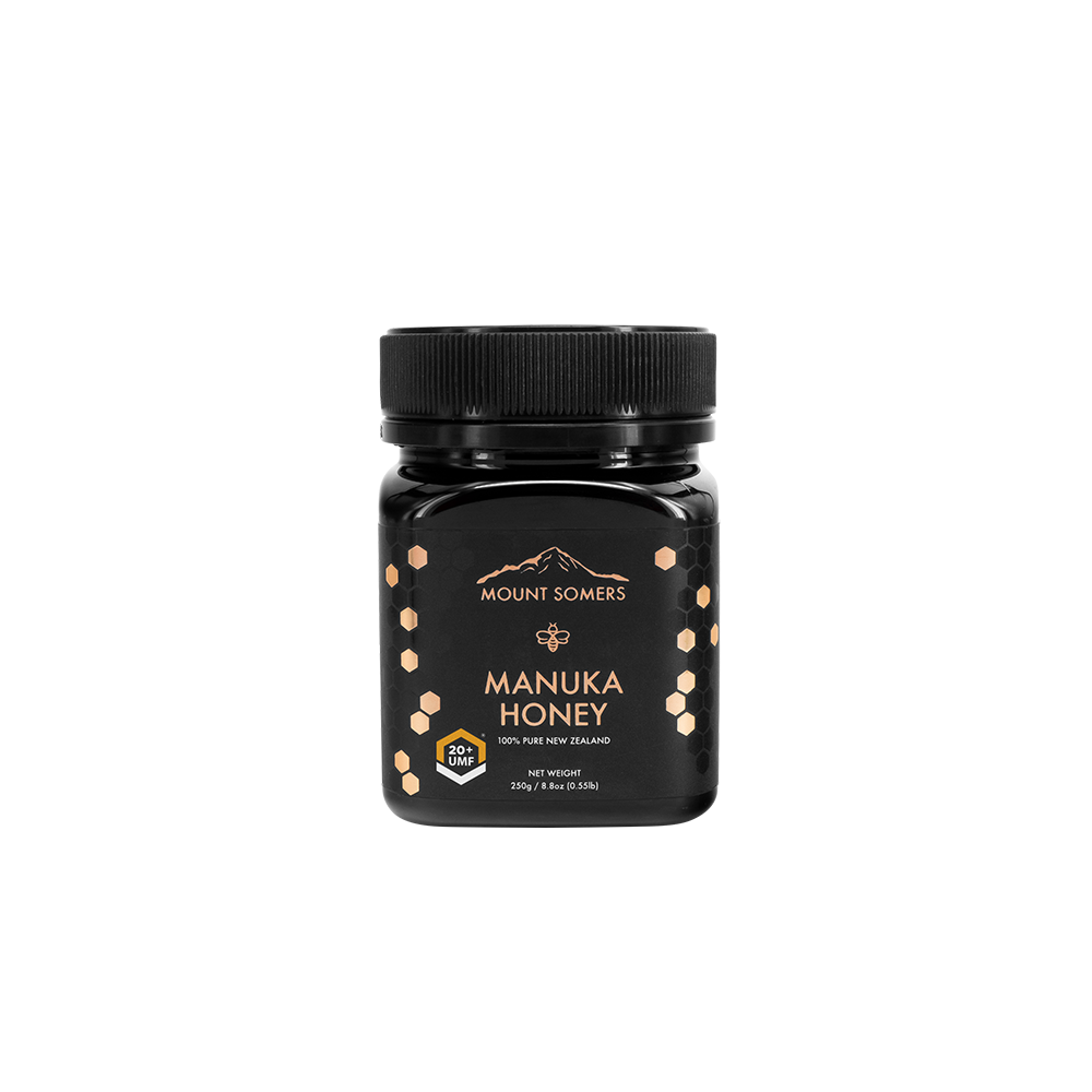Mount_Somers_Manuka_Honey_UMF_20+_250g
