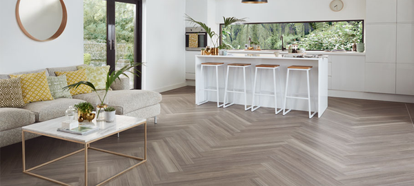 The Top Flooring Trends In 2019