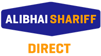 Alibhai Shariff Direct