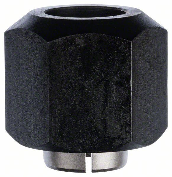 Bosch Function accessories, routing-Collet/nut 12mm for GOF 1600 CE