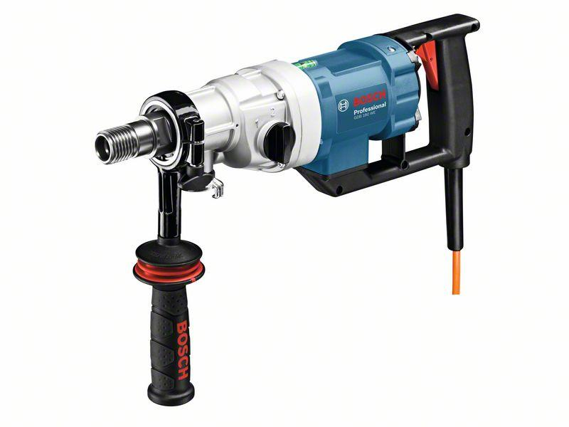 Bosch Professional GDB 180 WE | Drill (electric, diamond drilling)