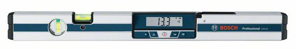 Bosch Professional GIM 60 | Digital Inclinometer