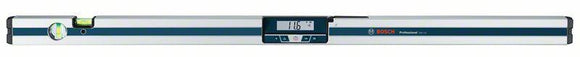 Bosch Professional GIM 120 | Digital Inclinometer