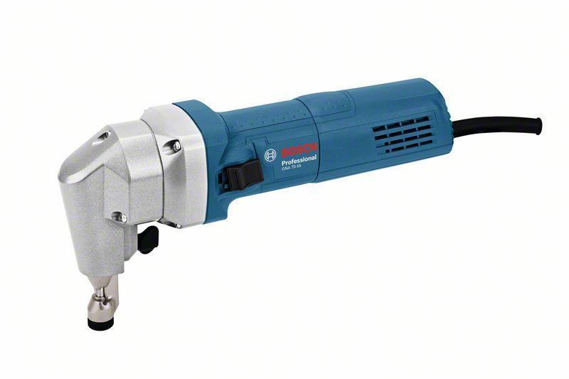 Bosch Professional GNA 75-16 | Shear, nibbler (electric)