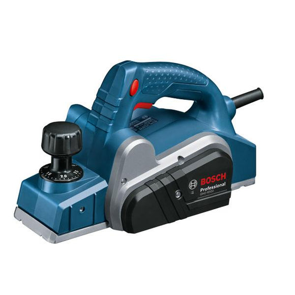Bosch Professional GHO 6500 | Planer (electric)