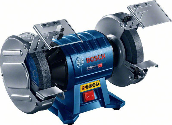 Bosch Professional GBG 60-20 | Double-wheeled grinder (electric)