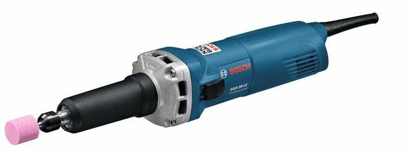 Bosch Professional GGS 28 LC | Straight grinder (electric)