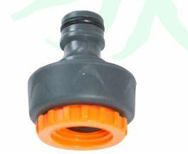 H20-016 Tap adaptor for 3/4