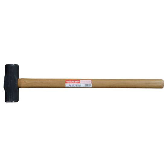Sledge hammer wooden handle-china