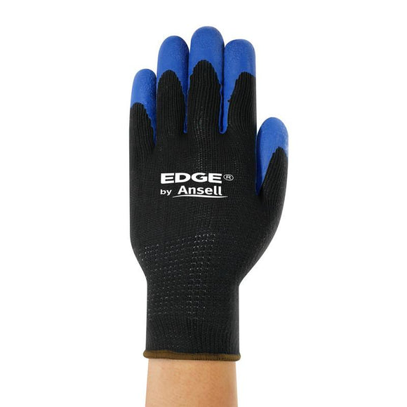 Ansell 48-305 gloves