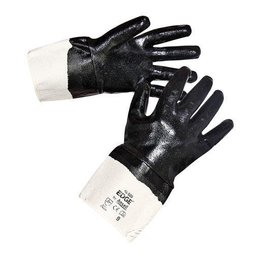Ansell 48-500 gloves