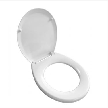 Toilet Seat - Light Duty (LD)