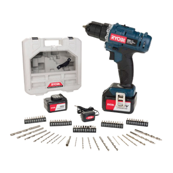1600W DEMOLITION HAMMER