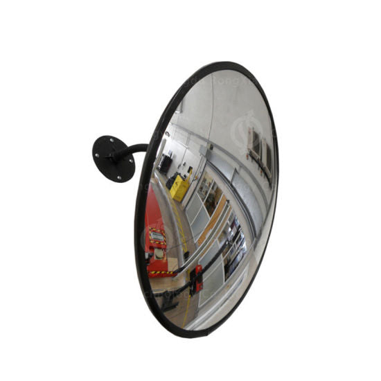 INDOOR CONVEX MIRROR PC+ BACK