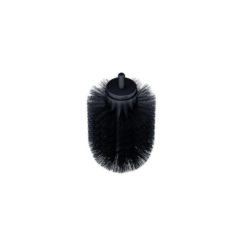 Brush with connector for 915113, 915114