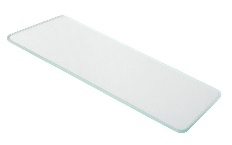 Glass plate for 917248-35