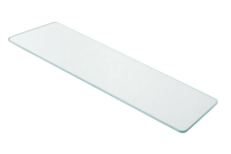Glass plate for 917191-50