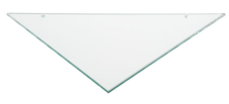 Glass plate for 916521-02