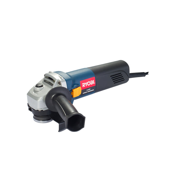 ANGLE GRINDER 115MM 850W RATED 300H+-RYOBI
