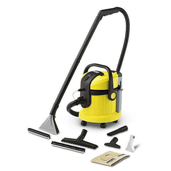 KARCHER DOMESTIC SPRAY EXTRACTOR SE 4002